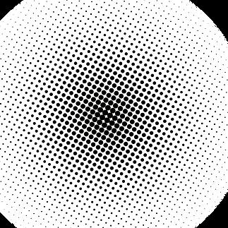 Circle of Dots