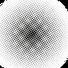 Círculo de Dots