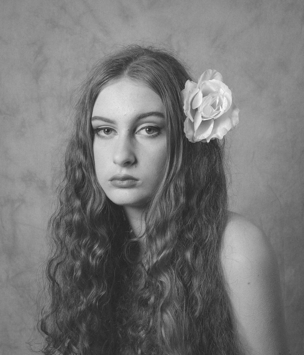 Portraiture-19.jpg
