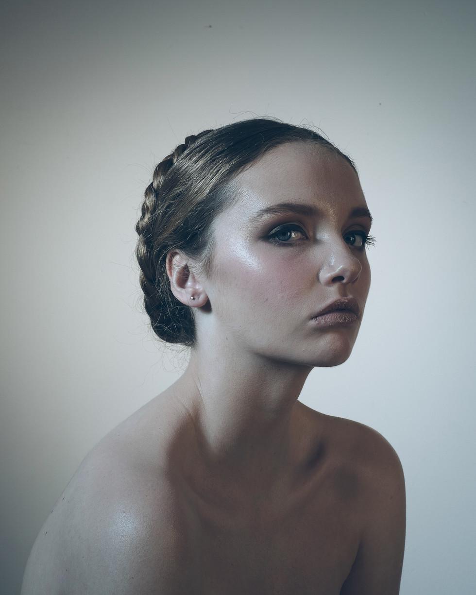 Portraiture-7.jpg