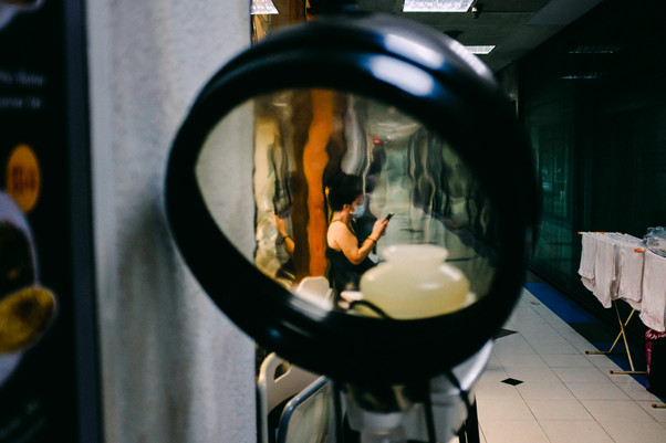 Covid19-LarryTohPhotography-26.jpg