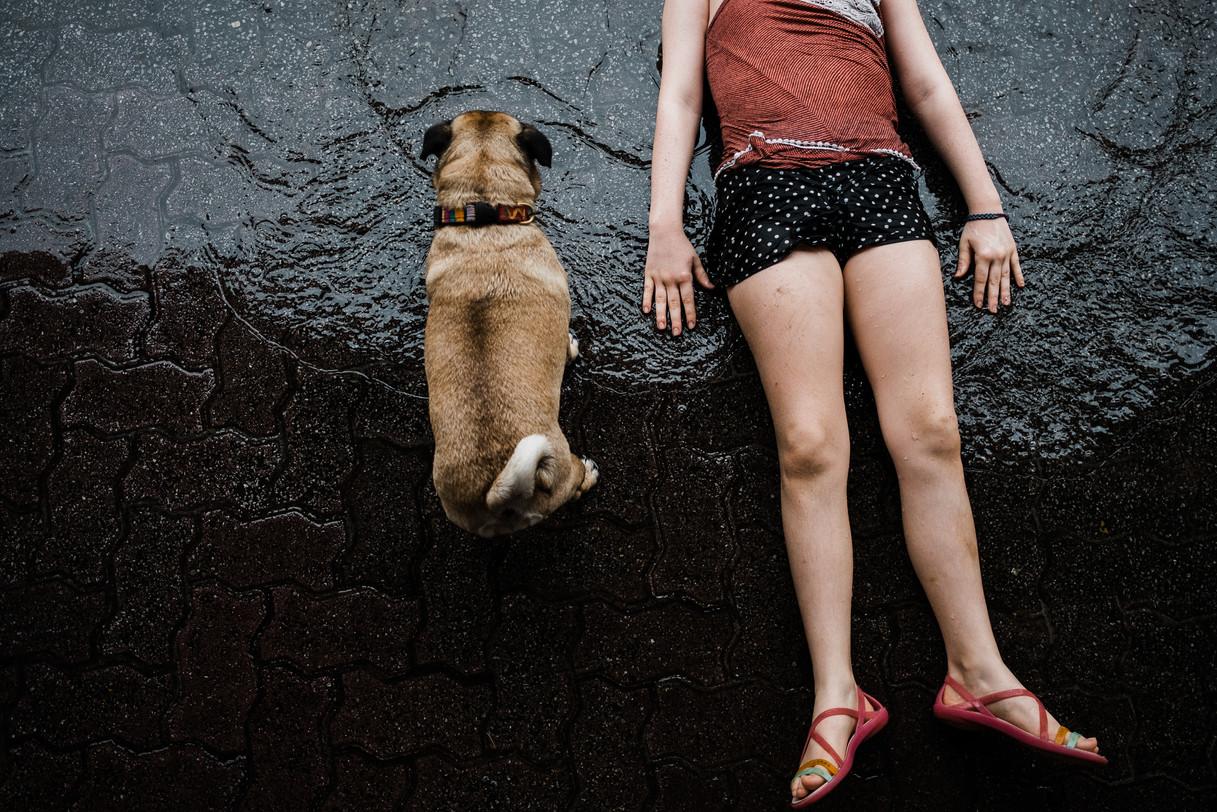 LarryTohPhotography-Colour-2-15.jpg