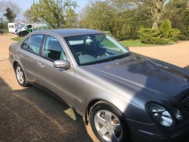 Framlingham Car Valeting