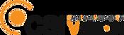 csi-vision Logo.png