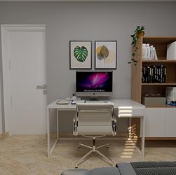 Office Sampa