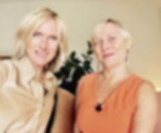 Céline Delfosse Psychologue PhD & Coach à Louvain-la-Neuve