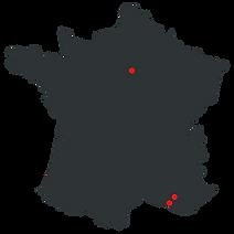 Paris (1).png
