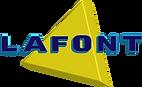 Logo lafont png.png