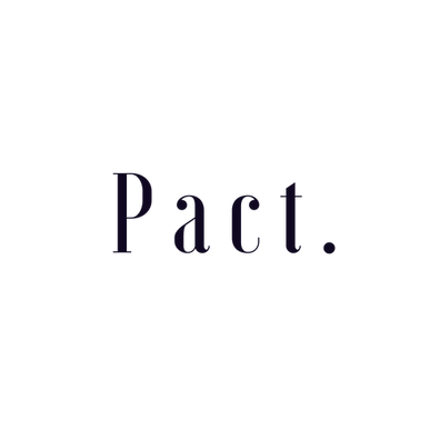 Pact..png