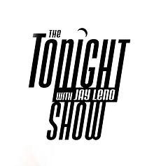 Tonight-Show.jpg