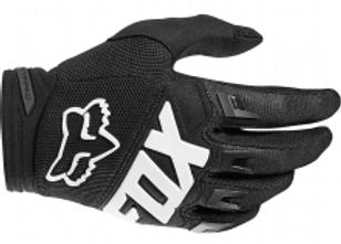 fox glove.png