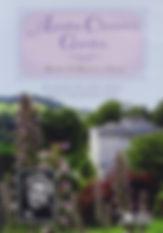 Agatha Christies Garden.jpg
