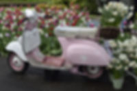 moped at K.JPG