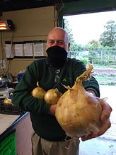 20.09.27 Jims Onions.jpg