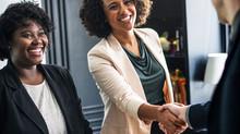 Personal Branding: Seven Tips for Identity and Value in Entrepreneurship