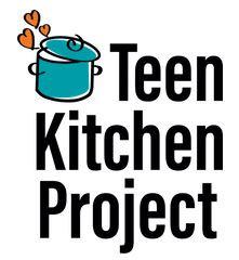 The Teen Kitchen Project