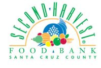 Santa Cruz Food Bank