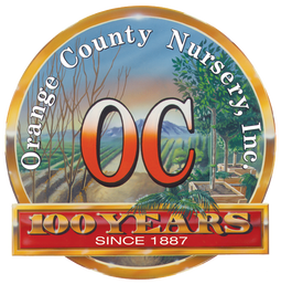 Nursery Orange County California Thenurseries