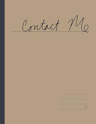Untitled Notebook-1.jpg