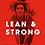 Thumbnail: Guía Lean and Strong HIIT