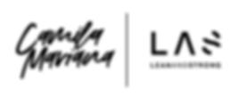 Camila Mariana L&S Signature.png