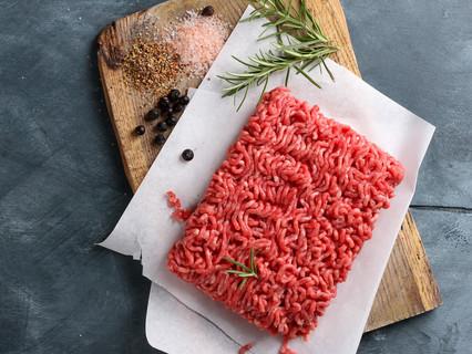 ground beef.jpg