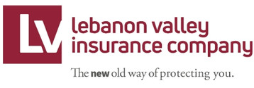Lebanon Valley_1534774823.jpg