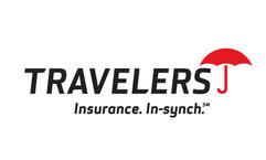 500x300-travelers.jpg