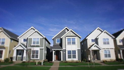 suburban-houses.jpg