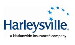 500x300-harleysville.jpg