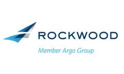 500x300-rockwood.jpg