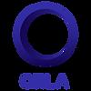 ORLA_Logo.png