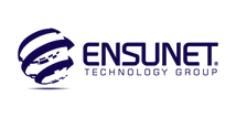 ENSUNET TRANSPARENT GREY (0-00-00-00).pn