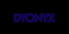 dyonyx.png