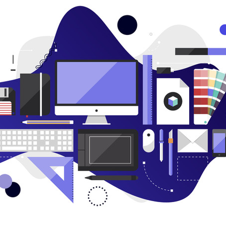 Designing How Your Tech Business Content Looks