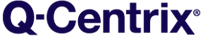 Current Logo_Green_Full Q-Centrix_Illust