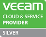 VCSP_silver_logo.png