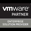 vmware_enterprise.png