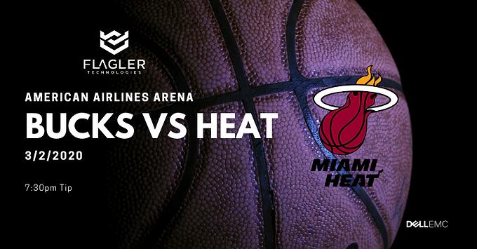 Celtics vs Heat