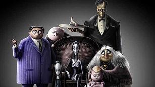 famille adams.jpg
