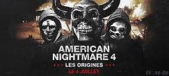 american nightmare 4.jpg