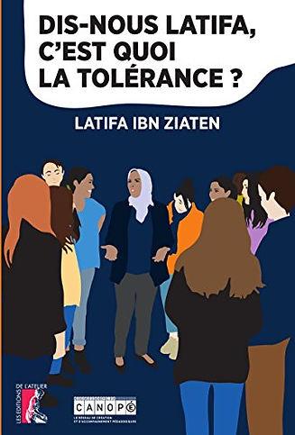 Dis-nous_Latifa,_c'est_quoi_la_tolérance
