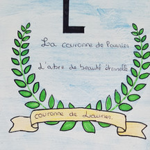L Laurier.jpg