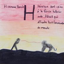 H Héroïque.jpg
