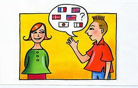 polyglotte001.jpg