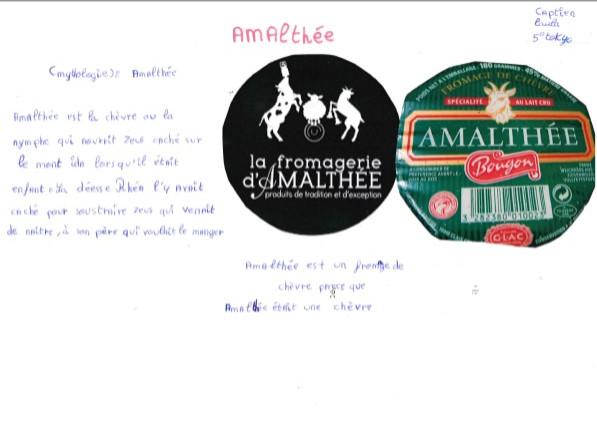 Amalthée_edited.jpg