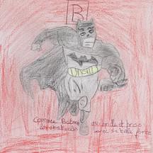 B Batman.jpg