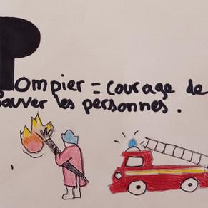 P Pompier.jpg