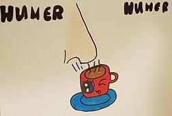 Humer-Meriam_edited.jpg