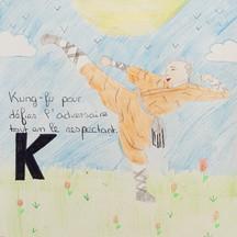 K Kung-Fu.jpg
